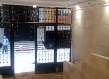 New Apartment of 145 sqm for sale Faisal