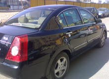 2007 Used Chery A516 for sale