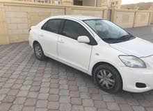 Best price! Toyota Yaris 2010 for sale