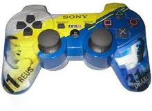 ايدين PS3