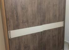 منتجات خشبيه عاليه الجوده غرف نوم غرف اطفال مطابخ مكتبات رقم 01124869054