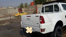 2015 TATA Xenon for sale