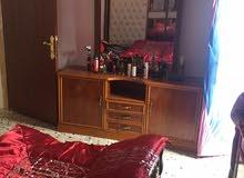 غرفه نوم للبيع اسلايت تخم مستعمل