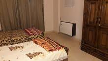شقة مفروشة للايجار بابراج الشرطة على الكورنيش