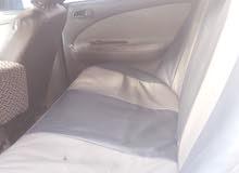 1 - 9,999 km Kia Sephia 1995 for sale