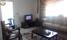 excellent finishing apartment for sale in Amman city - Khalda