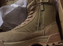 بوتيل عسكري للبيع