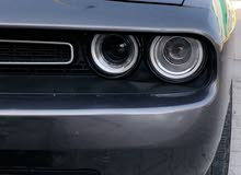 New condition Dodge Challenger 2016 with 50,000 - 59,999 km mileage