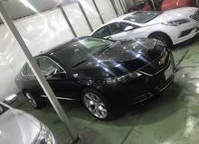 Impala 2015 for Sale