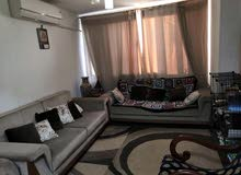 for sale apartment consists of 2 Bedrooms Rooms - Mohandessin