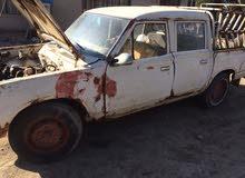 Best price! Nissan Datsun 1979 for sale