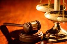 المكتب القانوني للمحاماة و الاستشارات القانونيه