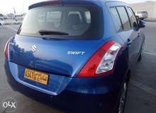 40,000 - 49,999 km Suzuki Swift 2016 for sale