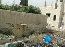 بيت للبيع في جبل الحسين
