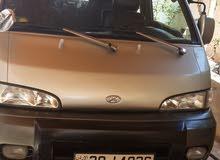 2003 Hyundai in Amman