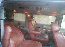 Available for sale! 10,000 - 19,999 km mileage GMC Safari 1995