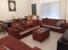 شقة تتكون من ثلاث غرف لطلاب الجامعة الاردنية وما حولها