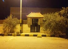 Villa property for sale - Zarqa - Al Zarqa Al Jadeedeh directly from the owner