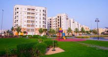apartment is up for rent located in Abu Dhabi