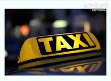 Taxi under the request of Sohar Muscat تكسي تحت طلب صحار مسقط أو دبي خدمات توصيل