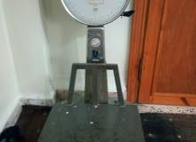 قبان اوميجا 100 كيلو