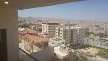 Best price 217 sqm apartment for sale in AmmanJubaiha