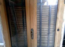 Doors - Tiles - Floors that's condition is Used for sale