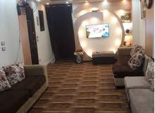 شقة للبيع فورا 3 غرف نوم مقفولين الترا سوبر لوكس برج واسانسير