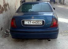 For sale Used 420si - Manual