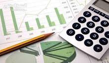 محاسب الشركات الصغيرة والمتوسطة والمؤسسات الفردية