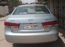 Automatic New Hyundai Other