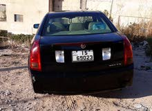 For sale CTS 2003