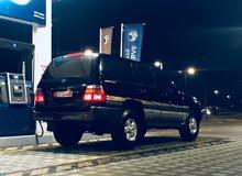 Gxr 2002 تماتيك صبغه وكاله