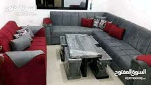 Sofas - Sitting Rooms - Entrances available for sale directly from owner