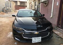 Used 2016 Chevrolet Malibu for sale at best price