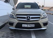 BMW  for sale -  - Kuwait City city