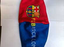 Sport club mask