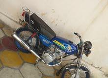 دراجةايراني برفاز للبيع