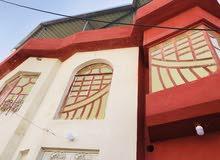 بيت للايجار  في الكزيزه