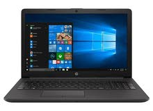 HP Probook 250 G7/ Core i5 10th Gen/ 8Gb Ram/ 1Tb HDD/ 2Gb Graphics/ Brand New Sealed