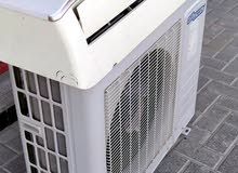 Want sell A/C supper general