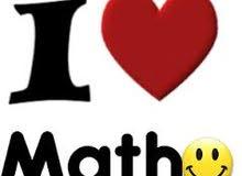 مدرسة رياضيات وmath ناشونال وانترناشونال