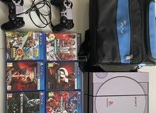 سوني بليستيشن 4 Sony PlayStation 4