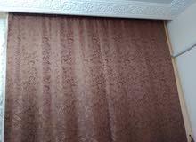 ستائر نوعية ممتازة curtain