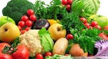 جميع انواع المنتجات الزراعية المصرية و المغربية لتصدير
