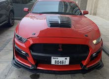 Ford mustang 2015 for sale - shelby body kit