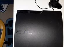 Ps3 for sale qatar