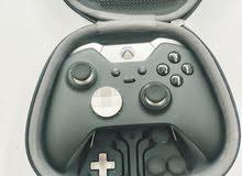 Xbox ELT control