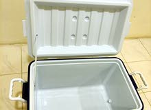 Cooler Box For Sale Like New