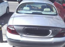 Jaguar Berrly Used Very Nice Car All part in in't are New 3.0 158000 Mile Very Clean Care Model 2000